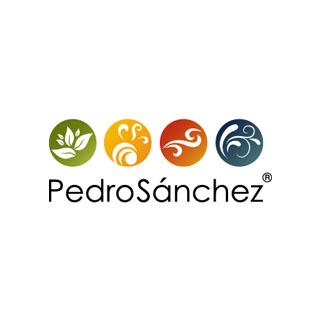 Pedro Sánchez | Paisajismo